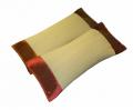 Medium lgusa Pillow MH-21/S90