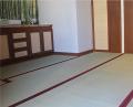 Medium Floor Board MFB-20