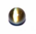 Chrysoberyl stone