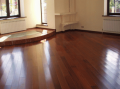 Wooden floors Thai