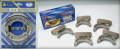 Brake shoes yasaki super