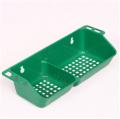 Plastic Soap Dish