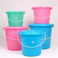 Tank Water bucket