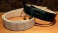 Belt K 005