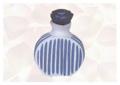 SPA Bottle 2
