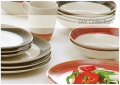Dinning Set SW Collection