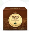 SANCHI Instant Coffee
