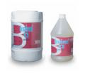 Detergent B