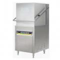 The dishwasher DW88