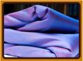 2 ply thai silk