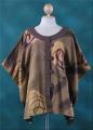 Women's blouse CHE 015