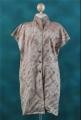 Women's dress CHE 080