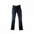 Men's pants T6113
