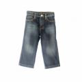 Сhildren's jeans LH064