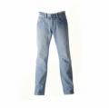 Men's jeans 8216