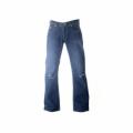 Men's jeans 8146