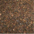Crushed leaves (Tea)