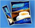 Coffee Mix Powder 3 In1
