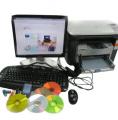 Multimedia & IT