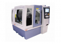 ANCA FastGrind: The Economical CNC Grinding Machine