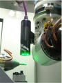 IView: Tool Measuring System