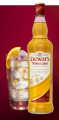 Scotch Whisky DEWAR'S