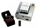 Water Analysis Test Kits System