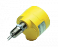 FLT93S Level Switch  Fast Response Level and Temperature Monitoring