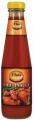Thai style Chilli sauce