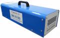 Portable Ozone Generator OMNI UVO-5000