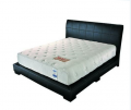 Latex Mattress New Windsor