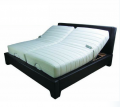 Majestic Mattress Optimum Pocket Spring