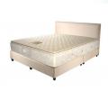 Mattress Exclusive Sleep Master Plus