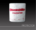Cotton100% Protector