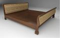 Beds 04-03050039K