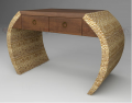 Dressing Table  04-030040047