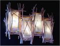 Wall Lamp SL-W-304