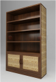 Book Shelf 8511