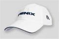 FX Coolmax Hat