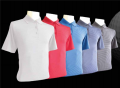 Shirts FX Pro Cool Stripe Collection