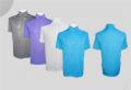 Shirts FX Pro Mapping Diamond