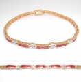 Bracelet BKC01321