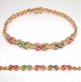 Bracelet BK00820