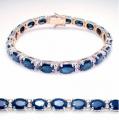 Bracelet BKC00122