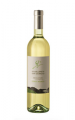2010 Pinot Bianco DOC (San Giorgio)