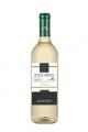 2010 Pinot Grigio Del Veneto I.G.T. ( Sovini)