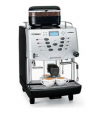 Compact superautomatic espresso and cappuccino machine M2 Barsystem Turbosteam
