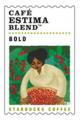 Café Estima Blend