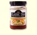Classic Thai Tom yum paste