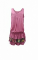 Dress SD-001